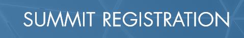 Register for TECHCHURCH Technology Summit - August 30, Roxbury Ma.