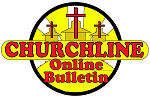 Churchline.com
