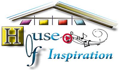 House Of Inspiration Radio
